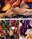 Frightful Four (Earth-TRN423) Marvel Adventures Fantastic Four Vol 1 45.jpg