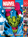 Marvel Fact Files Vol 1 30.png