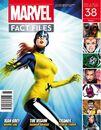 Marvel Fact Files Vol 1 38.jpg