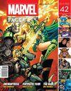 Marvel Fact Files Vol 1 42.jpg