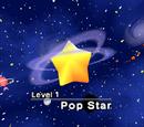 Planet Pop Star