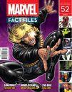 Marvel Fact Files Vol 1 52.jpg
