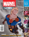 Marvel Fact Files Vol 1 53.jpg