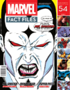 Marvel Fact Files Vol 1 54.png