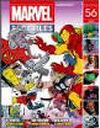 Marvel Fact Files Vol 1 56.jpg