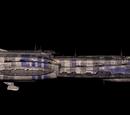 TF-1726's Dreadnaught