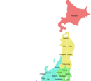 Prefectures of Japan