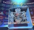 Inside the Trinity Family of Networks