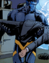 Henry McCoy (Earth-TRN421) from 100th Anniversary Special - X-Men Vol 1 1 0001.png