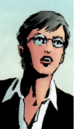 Caitlin Leigh (Earth-616) from Punisher Vol 9 7 0001.png