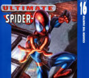 Ultimate Spider-Man (vol. 1) 16