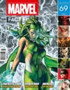 Marvel Fact Files Vol 1 69.jpg