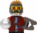 LEGO Guardians of the Galaxy The Video Game