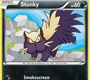 Stunky (Flashfire 53)
