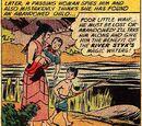 Superboy Vol 1 120/Images