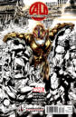 Age of Ultron Vol 1 1 Forbidden Planet.Com Variant.jpg