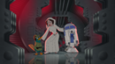 Perry, Leia and R2-D2.png
