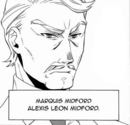 Alexis Leon Midford.png