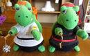 Kung fu turtle.jpg