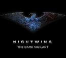 Películas de Nightwing