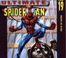 Ultimate Spider-Man (vol. 1) 19