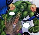 Marvel Adventures: Fantastic Four Vol 1 47/Images