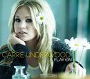 Play On (album)