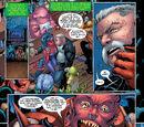 Green Lantern Vol 5 20/Images