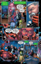 Green Lantern Vol 5 20 One Punch.jpg