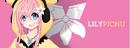 Lilypichu fb banner.png