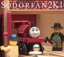 SodorFan2K10