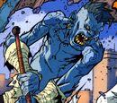 Marvel Adventures: Super Heroes Vol 1 11/Images