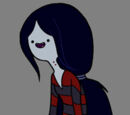Marceline (CookieKid247)