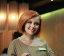 Анастасия Фомина