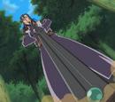 Espada de Hōki