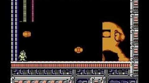Glitches de NES
