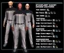 SF cadet dress uniform.png