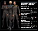 SF enlisted tactical uniform.png