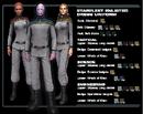 SF enlisted dress uniform.png
