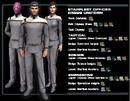 SF officer dress uniform.png