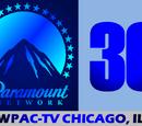 WPAC-TV