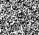 Chaos game Sierpinski triangle generator