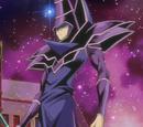Dark Magician (Character)