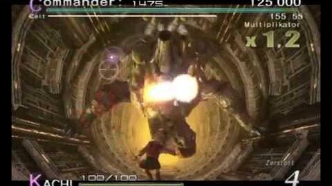 Glitches de Wii