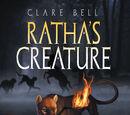 Ratha's Creature