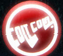 Colt Cola
