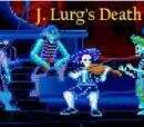 J. Lurg's Death Jams