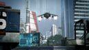 Titanfall-HornetFighter-Screen.jpg