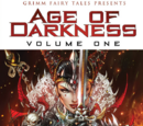 Age of Darkness Volume 1