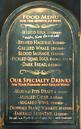 Hound pits menu.png